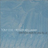 Play & Download British-American Blue by Roger Kellaway | Napster