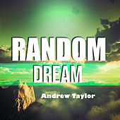 Play & Download Random Dream by Andrew Taylor | Napster