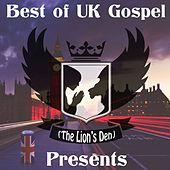 Play & Download Best of Uk Gospel by Various Artists | Napster