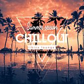 Chillout Summer Session: Ibiza Lounge by Various Artists