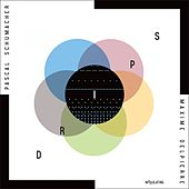 Play & Download Drips by Pascal Schumacher Quartet | Napster