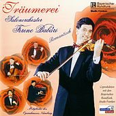 Play & Download Träumerei by Salonorchester Ferenc Babari | Napster
