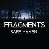 Play & Download Safe Haven by Fragments | Napster
