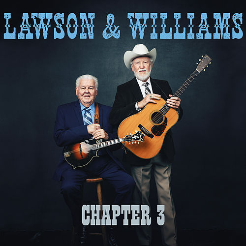 Chapter 3 by Lawson