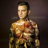 Cinematic by David Pfeffer