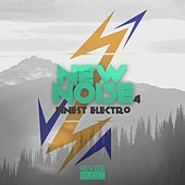 New Noise - Finest Electro, Vol. 4 by Various Artists
