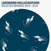 Lodemann Hallucinations by Various Artists