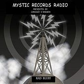 Play & Download Mystic Radio Presents: Party or Go Home by Various Artists | Napster