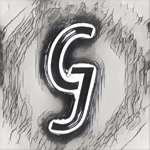 Play & Download Jg by Justin Guzzardo   Napster