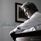 Play & Download Hesse To by Dariush | Napster