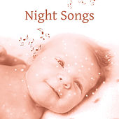 Play & Download Night Songs – Classical Lullabies for Sleep, Healing Nap, Deep Sleep, Quiet Baby, Music at Goodnight, Mozart for Kids by Baby Playtime Collection | Napster