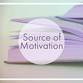 Play & Download Source of Motivation – Classical Music for Study, Good Memory, Deep Concentration, Sounds Help Pass Exam, Concentration Songs by Easy Listening Academy | Napster