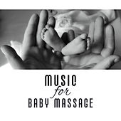 Music for Baby Massage – Peacefil Nature Sounds for Calm Down Baby, Music for Sleep, Baby Music, Music for Babies by Baby Naptime
