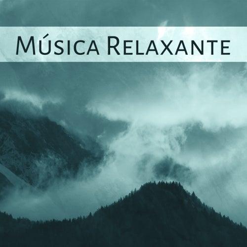 Play & Download Música Relaxante - Alívio de Estresse, Sons da Natureza, Música Calma by Musica Para Dormir Profundamente | Napster