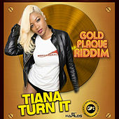 Play & Download Turn It - Single by Tiana | Napster