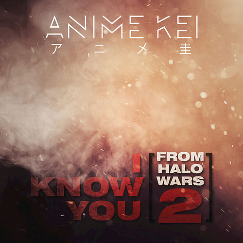 Play & Download I Know You (From