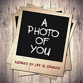 Play & Download A Photo of You by Shibuya Sunrise | Napster