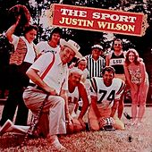 Play & Download The Sport by Justin Wilson | Napster