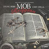 Play & Download Mob Religion by Chey Dolla | Napster