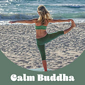 Play & Download Calm Buddha – Rest with New Age Music, Meditation Sounds, Relaxing Waves by Chinese Relaxation and Meditation | Napster