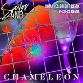 Chameleon (Remixes) by Sailor & I
