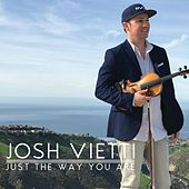 Play & Download Just the Way You Are by Josh Vietti | Napster