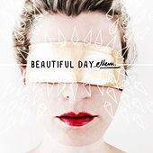 Play & Download Beautiful Day by Ellem | Napster