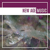 Play & Download New Age Music – Relaxing Music, Meditation Songs, Echoes of Nature, Relaxation, Rest by Kundalini: Yoga, Meditation, Relaxation | Napster