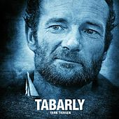 Tabarly (Original Motion Picture Soundtrack) by Yann Tiersen