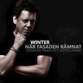 Play & Download När Fasaden Rämnat (Tankar från ett hotellrum) by Winter | Napster