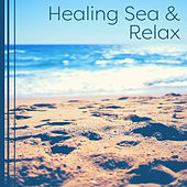Healing Sea & Relax – Nature Sounds for Relaxation, Deep Relief, Tropical Waves, Soothing Water, Relaxed Mind by Echoes of Nature