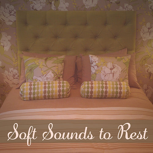 Play & Download Soft Sounds to Rest – Relaxing New Age Music, Spirit Harmony, Peaceful Sounds, Waves of Calmness by Relaxing Sounds of Nature | Napster