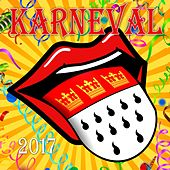 Play & Download Karneval 2017 by Various Artists | Napster