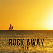 Play & Download Rock Away by The Pages | Napster