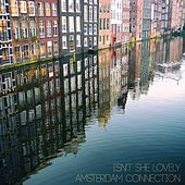 Play & Download Isn't She Lovely by Amsterdam Connection | Napster