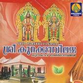 Sree Kurakkavilamma by Various Artists