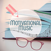 Play & Download Motivational Music – Classical Songs for Better Memory, Deep Focus, Instrumental Sounds, Inspiring Music, Pure Mind, Mozart, Bach by Exam Study Music Company | Napster