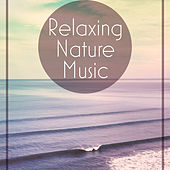 Relaxing Nature Music – New Age Soothing Sounds, Music to Rest, Beautiful Nature, Spirit Harmony by Calm Ocean Sounds