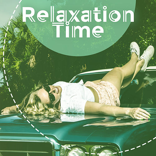 Play & Download Relaxation Time – Soft New Age Music for Relax, Calm Down Emotions, Stress Relief, Nature Music, Calming Music by Soothing Sounds | Napster