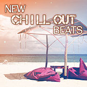 Play & Download New Chill Out Beats  - Electronic Beats of Chill Out Music, Deep Chill Out, Just Relax, Summer Memories by #1 Hits Now | Napster