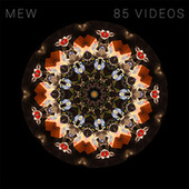 Play & Download 85 Videos by Mew | Napster