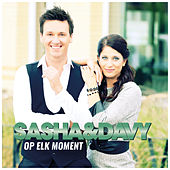 Play & Download Op Elk Moment by Sasha | Napster
