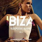 Ibiza - Sleepless Island, Vol. 6 by Various Artists