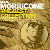 Ennio Morricone the Best Collection, Vol. 2 by Ennio Morricone