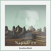 Napoleon by Jonathan Kluth