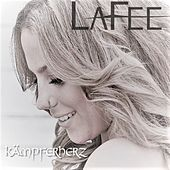 Play & Download Kämpferherz by LaFee | Napster