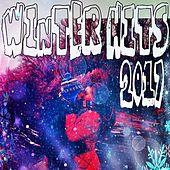 Play & Download 2017 Winter Hits by Greg Bino | Napster