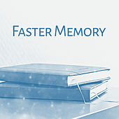 Faster Memory – Studying Music, Classical Sounds for Deep Focus, Instrumental Songs, Better Concentration, Mozart, Beethoven by Moonlight Sonata