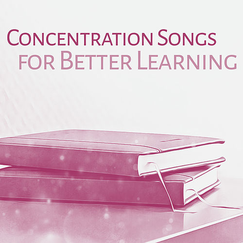 Play & Download Concentration Songs for Better Learning – Music for Study, Deep Focus, Development Brain, Mozart, Beethoven to Work by Classical Music Songs   Napster