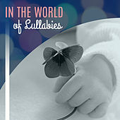 In the World of Lullabies – Calming Melodies for Sleep, Music to Pillow, Peaceful Mind, Sweet Dreams, Bedtime, Mozart, Beethoven by Classical Lullabies